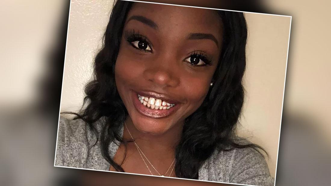 Woman Falls Out Car Window & Dies During Miami Spring Break