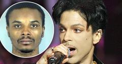 //prince dead dna test son estate heir pp