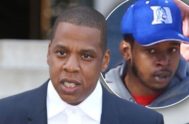 //Jay Z Beyonce Paternity Battle Love Child Congress pp