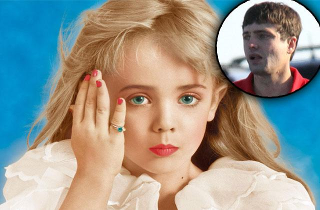 jonbenet ramsey brother burke ramsey interview
