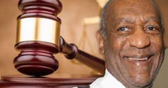 Bill Cosby Sexual Assault Charges Could Be Dropped