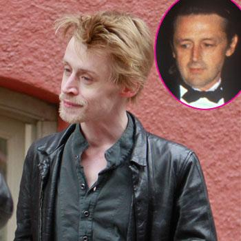 //macaulay kit culkin inf getty