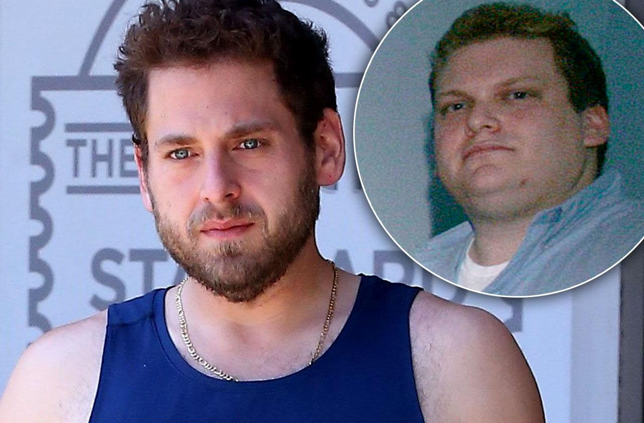 //jonah hill brother death details pp