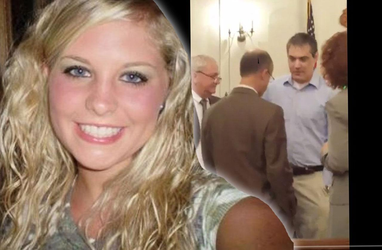 //holly bobo murder trial jury selection pp