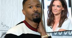 jamie foxx dishes on past sex life on howard stern