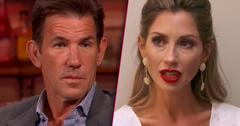 Ashley Jacobs Fired Southern Charm