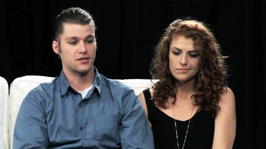 little people big world jeremy roloff porn confession new book