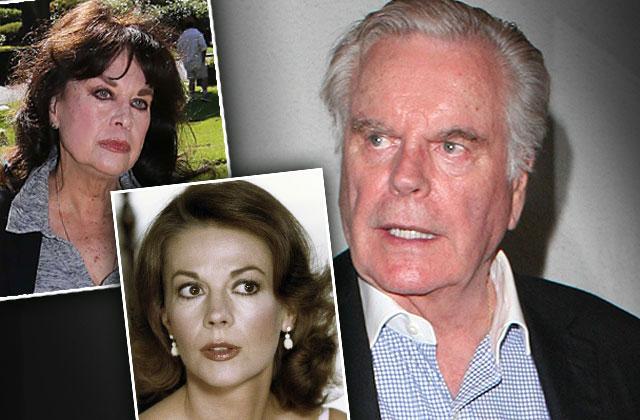 Natalie Wood Murder Sister Lana Wood Threatened After Accusing Robert Wagner