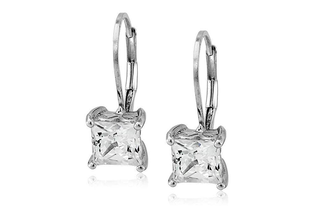 Amazon-Earrings