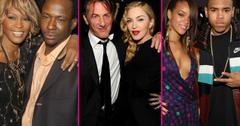 celebrity beaters cheaters