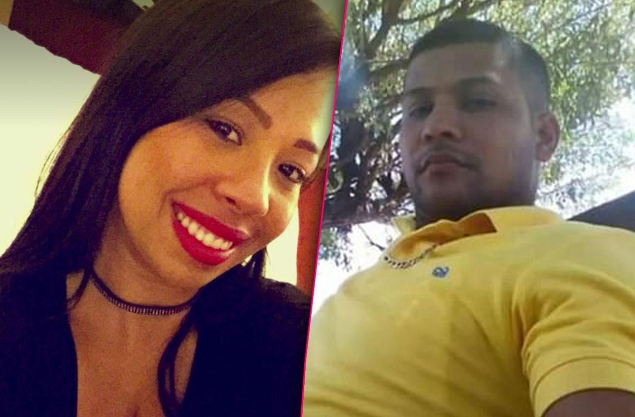 Motive Murder Missing Florida Woman Was Sexual