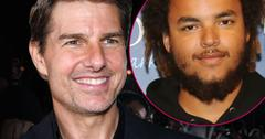 Tom Cruise Son Groomed Scientology Golden Boy Church Crimes