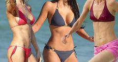 //bikini babes to be fbfb