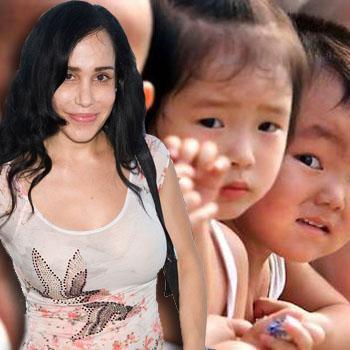//octo mom china limit children