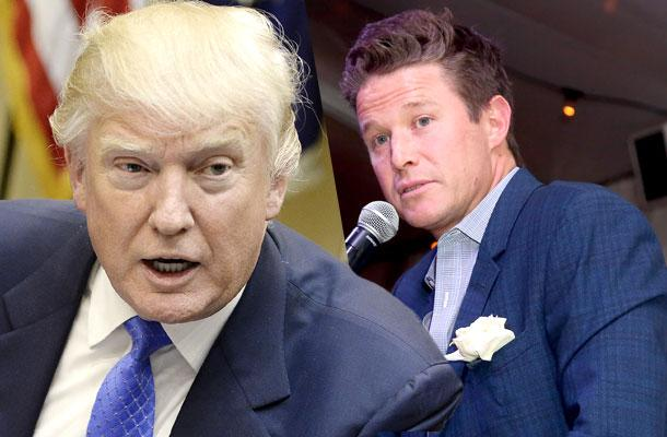 //billy bush donald trump recording leak today show staffer pp
