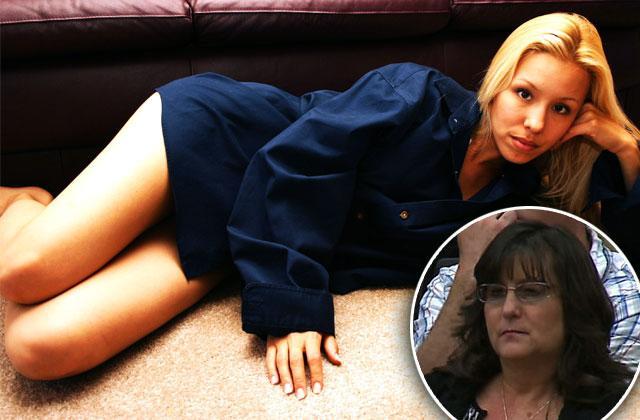 Jodi Arias Murder Mother Sandy Arias Destroyed Family