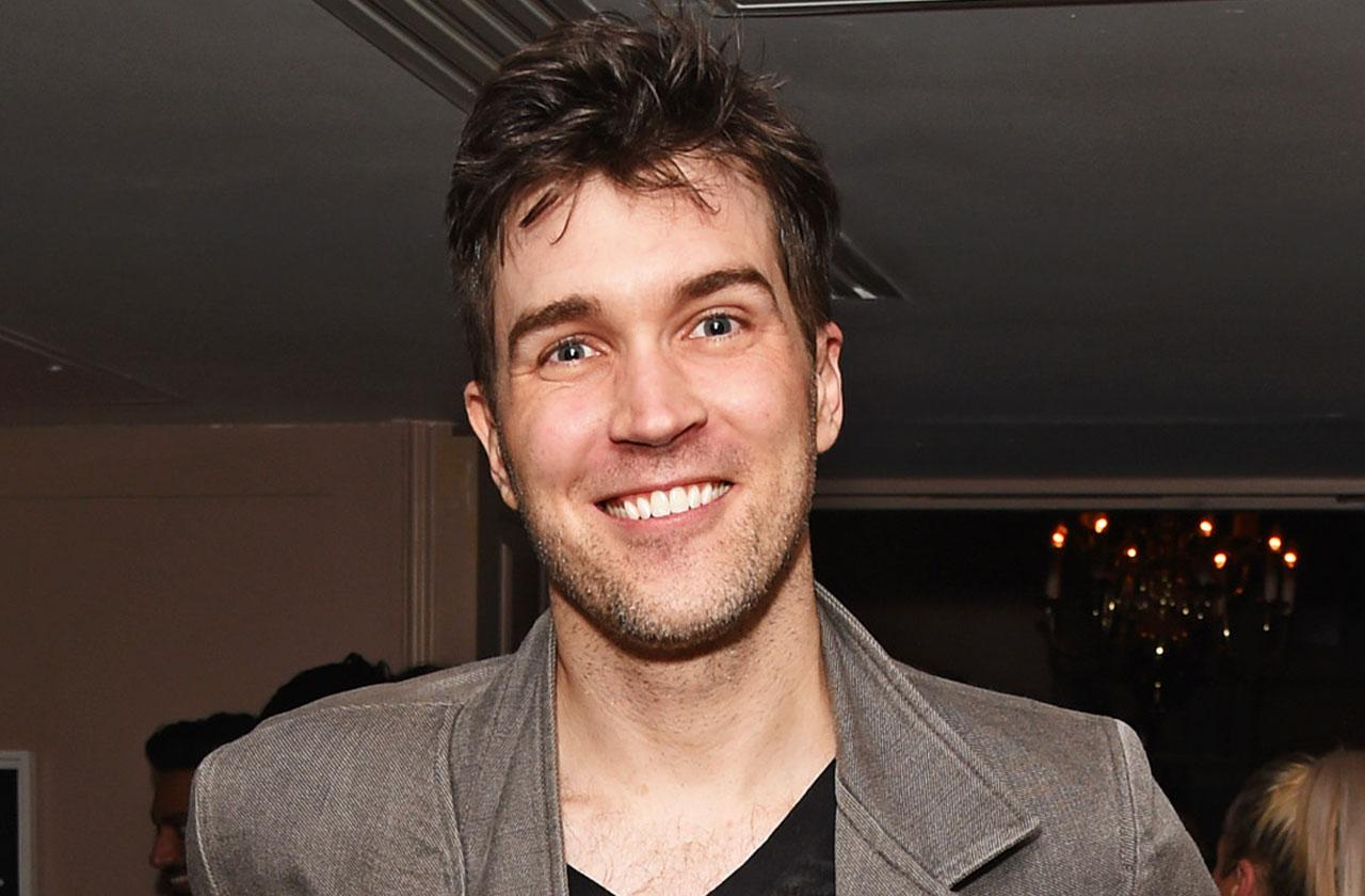 Woman In The Window Author Dan Mallory Lies Fraud