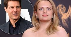 //tom cruise sexual advances scientologist elisabeth moss pp