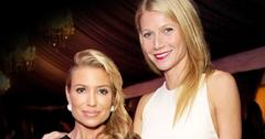 //gwyneth paltrow tracy anderson sued consulting firm pp
