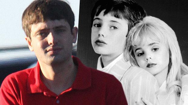 Burke Ramsey Defamation Lawsuit JonBenet Ramsey Murder