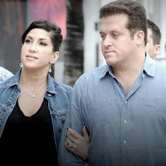//jacqueline chris laurita man indicted posing real housewives lawyer