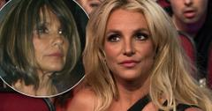 Britney Spears' Mom Lynne Spears Likes #FreeBritney Posts