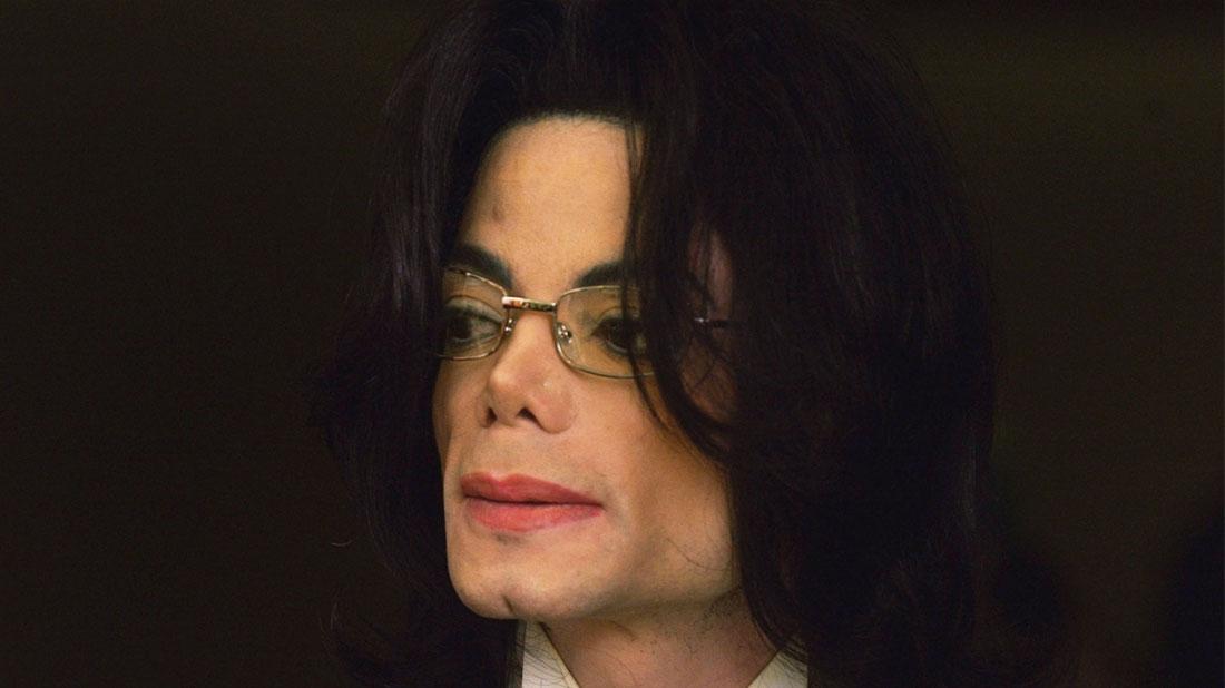 Neverland Manager: Child Abuse Claims Broke Michael Jackson