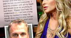 //tamra barney custody simon heartbroken facebook sq