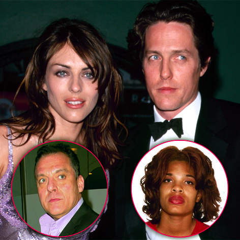 //liz hurley cheat hugh grant