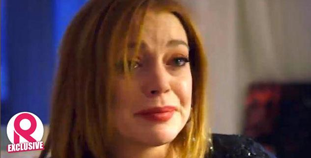 //lindsay lohan miscarriage list of lovers own finale x copy