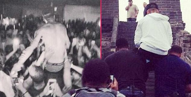 justin-bieber-carried-bodyguards-china-party-usher-