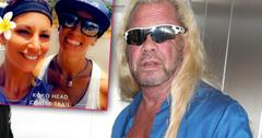 //dog the bounty hunter daughter in law arrested pp