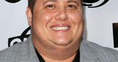 //chaz bono dancing with the stars wenn
