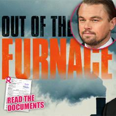 //leonardo dicaprio out of the furnace sq