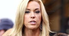 //jon gosselin stepdad slams kate dating show kate plus  pp