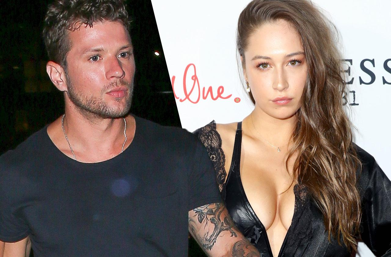 //ryan phillippe hires lawyer shawn holley domestic violence case