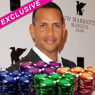 //arod_poker