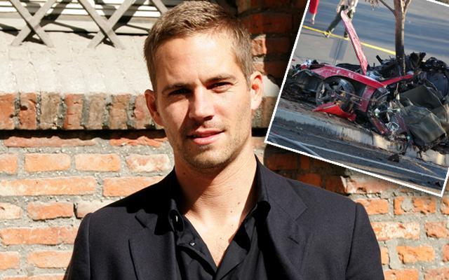 Paul Walker Accident Death Driver Porsche Lawsuit
