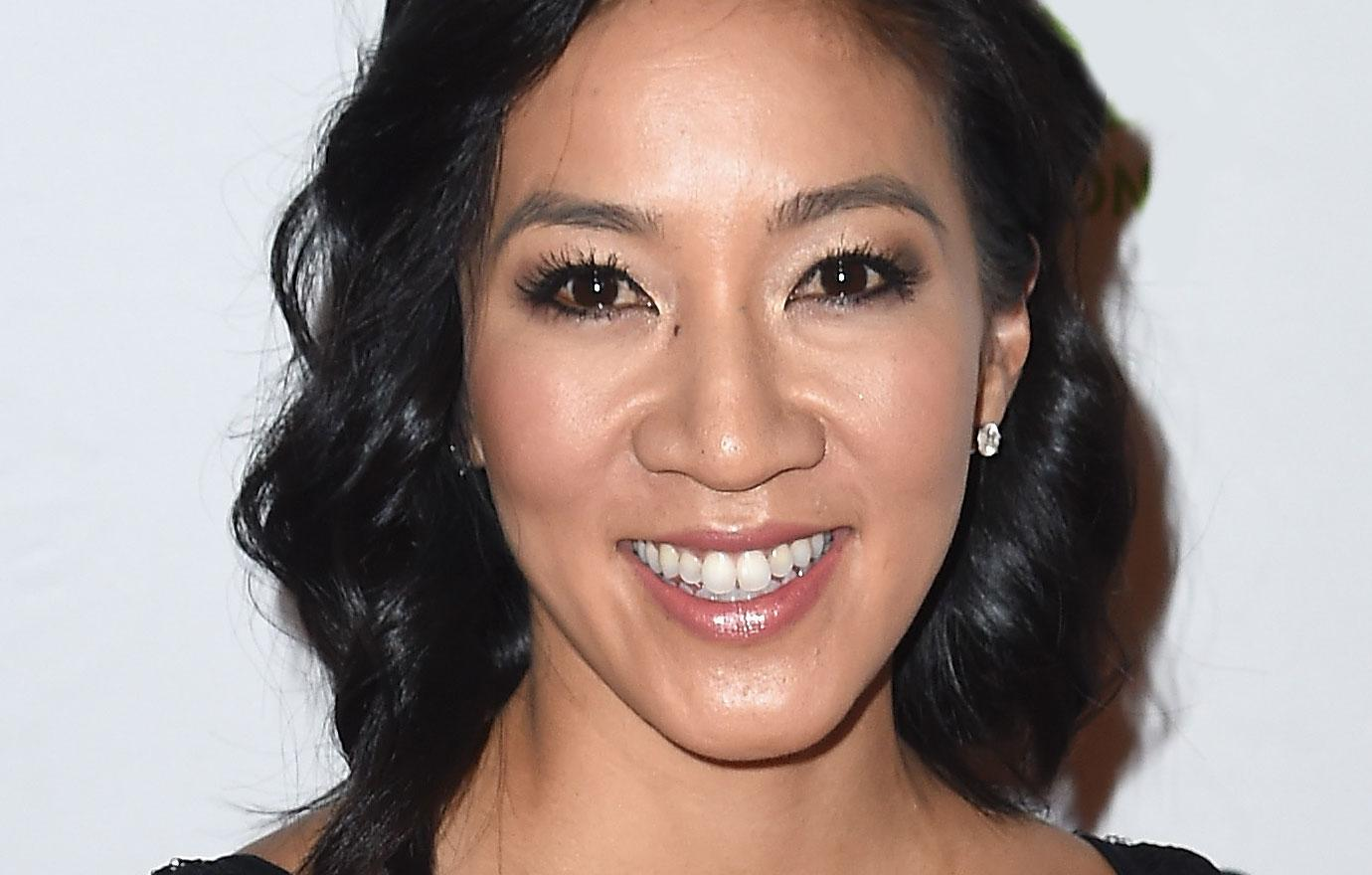Michelle Kwan Sells House After Shock Divorce