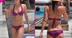 //brook burke bikini sn_copy