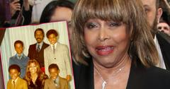 Tina Turner Son Recordings Doesnt Know What Caused Suicide