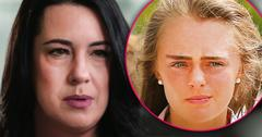 Michelle Carter Guilty Conrad Roy Mother Statement