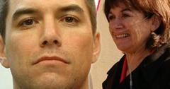 scott-peterson-torments-dying-mother-murder