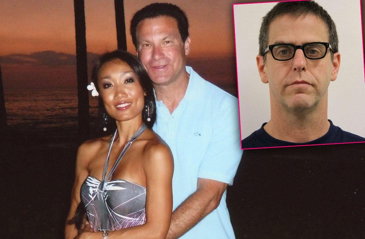 Millionaire Brother Liable Rebecca Zahau Death