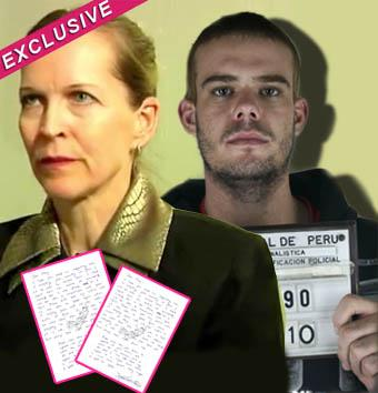 //joran van der sloot money mary hamer