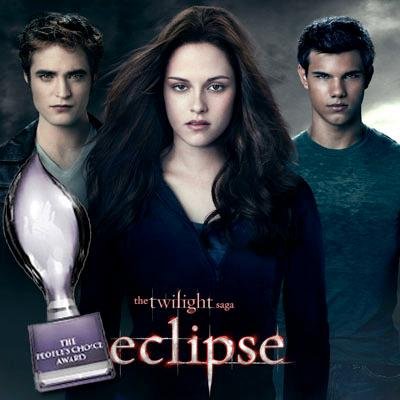 //the twilight saga eclipse movie poster final