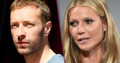 Chris Martin Felt Completely Worthless After Gwyneth Paltrow Split