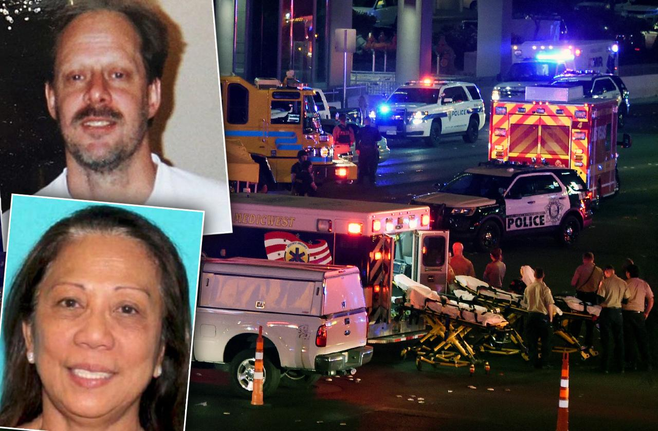 //las vegas shooting Stephen paddock marilou danley lawyer speaks