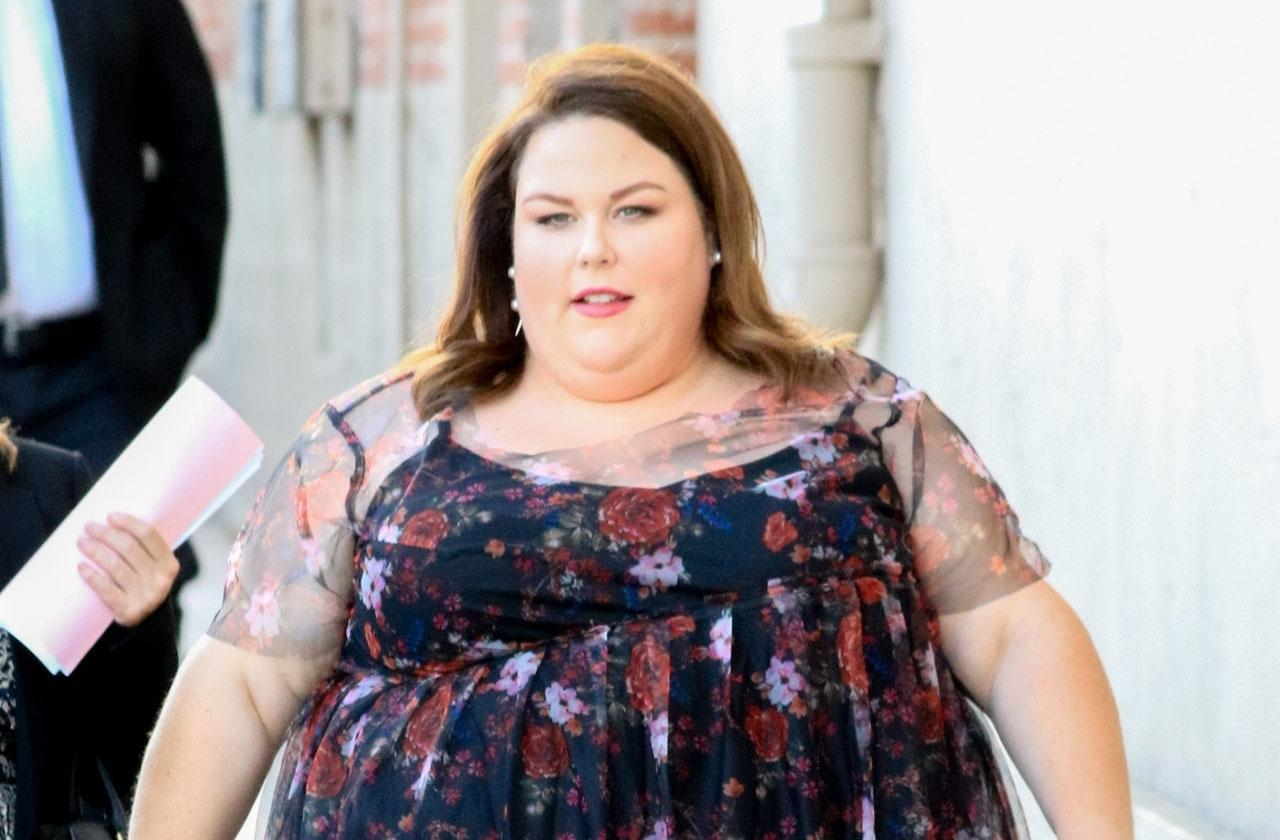 chrissy metz sisters arrested theft bad checks this is us
