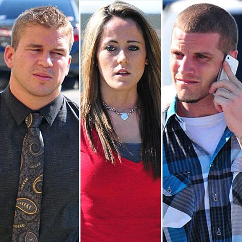 //nathan griffith jenelle evans courtland rogers square